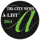 A-List Tri-City News Your Favourite Notary